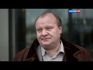 РУССКИЙ БОЕВИК СЛЕДАК (2016). Новые боевики и криминальные фильмы
