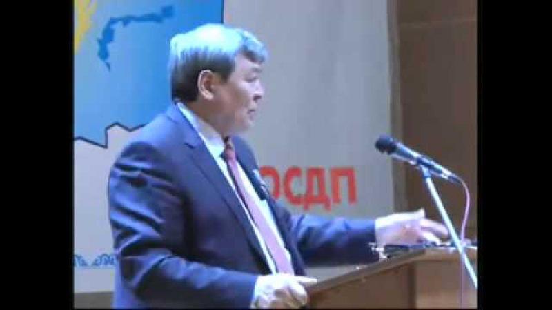 Тохтар Аубакиров_ОСДП.flv