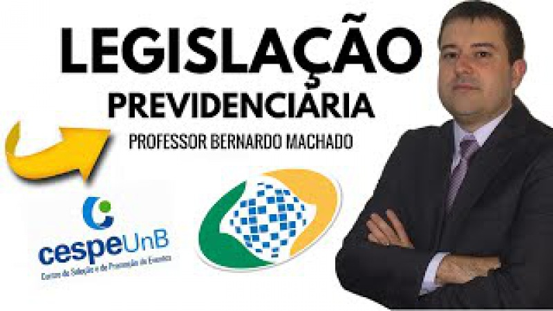 ▇✔☛CLIQUE AQUI☚ Concurso do INSS 2016✔ LEGISLAÇÃO PREVIDENCIÁRIA ATUALIZADA- CESPE