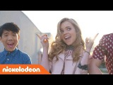 School of Rock What I Like About You Official Music Video Nick