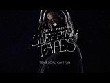 Jeff Bridges Sleeping Tapes - TEMESCAL CANYON