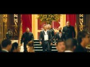 Кино про казино, Va-Банк, Runner, Runner русский трейлер 2013