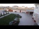 Полулюкс, мини-отель Лазурный Берег, Заозерное