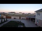 3х местный номер, мини-отель Лазурный Берег, Заозерное