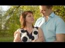 Vadim i Natalia8.05 Фотосессия Вадима и Натальи мы сегодня участвовали в одном историческом событие будущей семьи, Мы стали свидетелями предложения руки и сердца! И это событие было невероятно красивым , нежным , с большой любовью и от чистого с