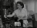 Bette Davis Cmon, Oscar