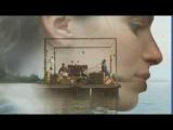 Yael Naim - New Soul (Full HQ) w lyrics