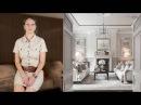 Межкомнатные двери 3 Выбор цвета фактуры и сочетание с полом плинтусом и мебел