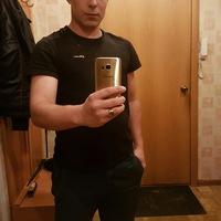 Кирилл Родичев