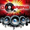 DJARENA.RU | Оборудование для DJ. Звук, свет...