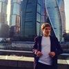 Egor Sovetnikov