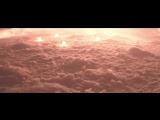 Oh Land - Sun of a Gun (Video Version)