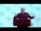 Константин Райкин о цензуре и борьбе государства