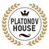 Platonov House Аренда дома у моря в Одессе