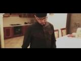 мусульманских фильм про пророка Абубакр
