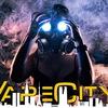 Vape City | Онлайн vape shop | 18+