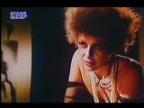Татьяна Кабанова - Кокаинетка (стихи А. Вертинского)
