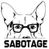 Дрессировка собак | в Самаре | Sabotage dog zone