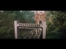 Битва за Москву (1985). Оборона Брестской крепости
