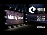 Digital Emotions - Epizode 2017