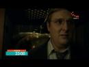 Внутри девятого номера НЛО TV