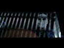 Кошелек или жизнь (2007) - Ужасы, триллер, комедия.