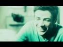 Музыкальная нарезка Волчонок,Сумеречные охотники,Члены королевской семьи,Дневники вампира,Флэш online-video-cutter 4