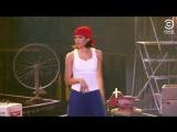 Lip Sync Battle - Jenna Dewan-Tatum