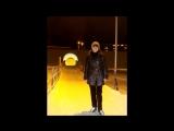 Спокойный финский отдых под музыку Enya - Only Time (Remix). Picrolla