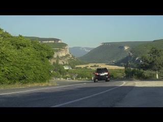 Крым Автопрокат! Обеспечим Ваше лучшее #крымское #автопутешествие