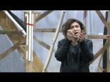Furukawa Yuta & Kinoshita Haruka   Ono Takuro & Ikuta Erika - Musical Romeo & Juliet 2017
