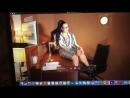 Шикарная секретарша Anastasia Lux соблазняет не на шутку