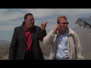 Прирожденный гонщик / Born to Ride 2011 фильм про гонки