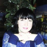 Масловская Ирина