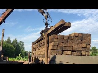 деревянная шпала бу, купить деревянные шпалы бу, шпала бу деревянная цена, шпалы деревянные бу в Воронеже, купить деревянные шпа