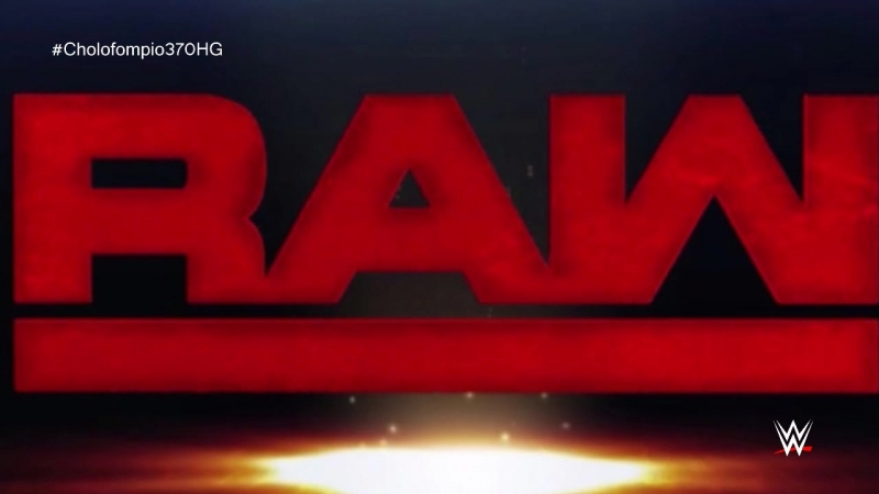 WWE Raw 2016 1st Bumper Theme Song - Stories of Greatness by CFO$ Download Link