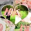 @buket_portret свадьба