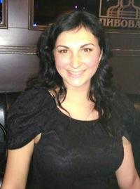Катрин Румянцева