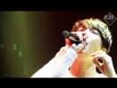150626 Park Jung Min (SS501) - Always And Forever