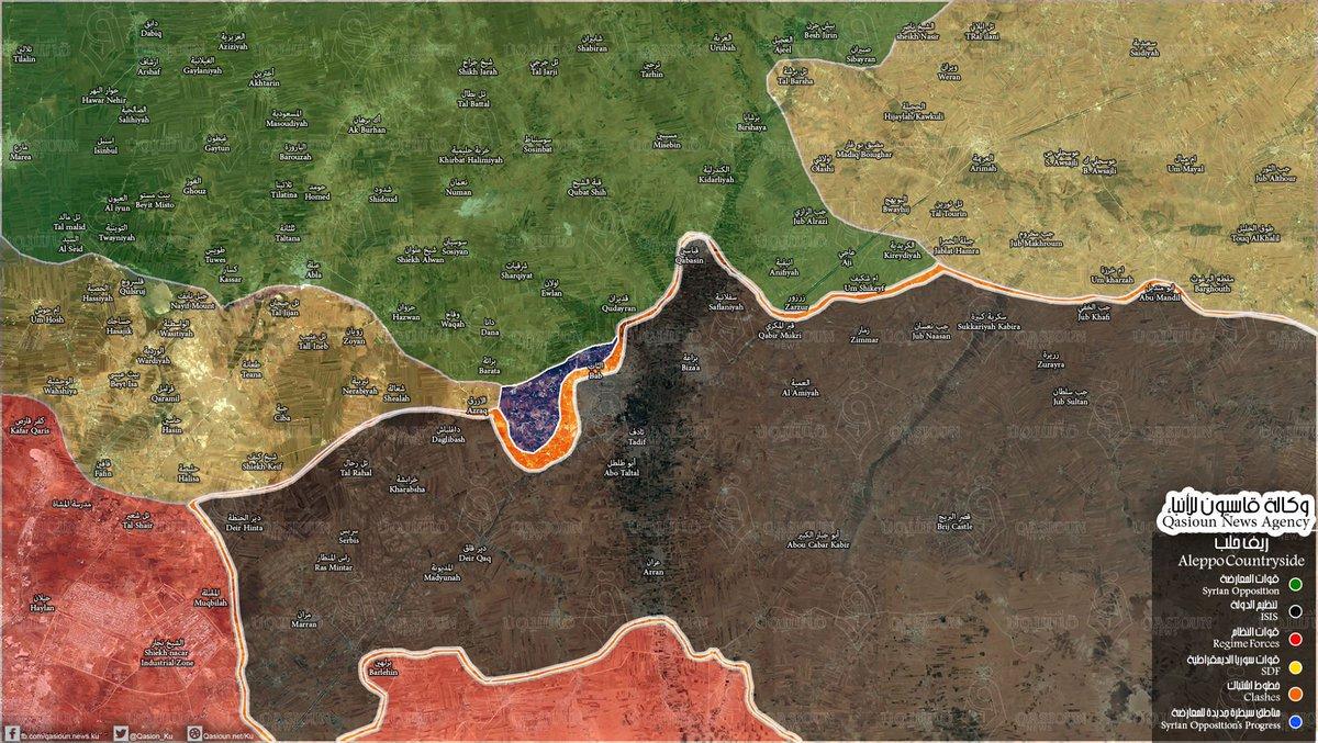[BIZTPOL] Szíria és Irak - 2. - Page 6 HEgEVjUkDnQ
