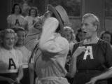 Школа свинга (1938)