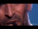 Minus One - Alter Ego 2016 Eurovision Cyprus