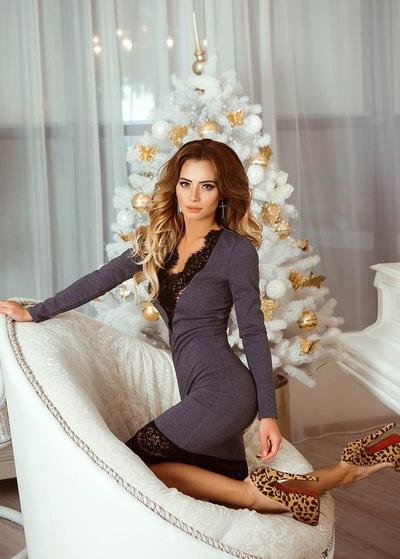 Мариша Κарпова