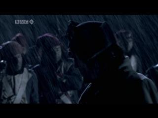 BBC.Velikie.voiny.Napoleon.2007.x264. HDTVRip.(AVC).by.Тorrent-Хzona