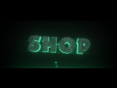 SHOP OPEN @ SELLFY (10% SALE ON 2D and 3D INTROS) (FREE2USE)