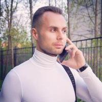 Юрий Касаткин