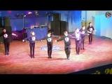 [1ST PLACE] BEST DANCE SHOW OLD - ТАНЦУЯ МЕЧТУ (BDS)