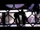 Скотт+Адкинс+(Юрий+Бойко)+тренировка+к+фильму!-1