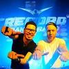 Radio Record | Nejtrino & Baur