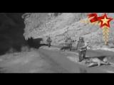Афганская лазаретная - Слова В.Евграфова, музыка А.Сосновского